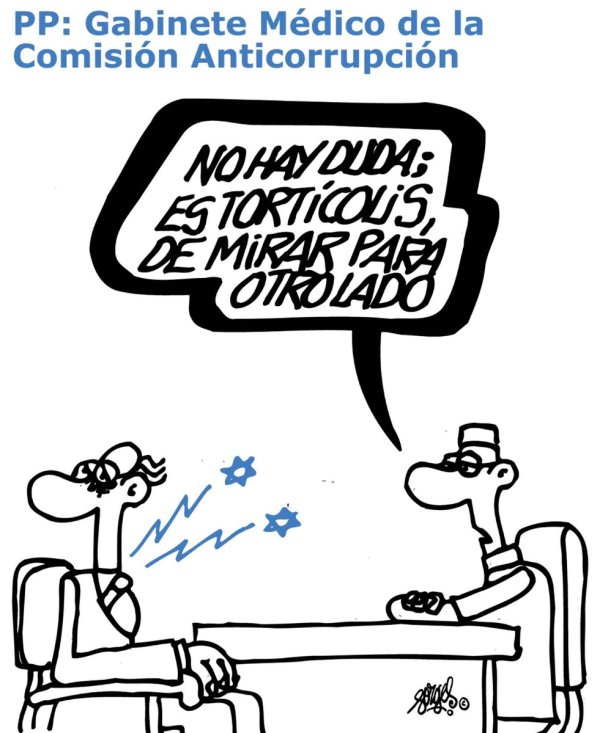 forges.torticulis