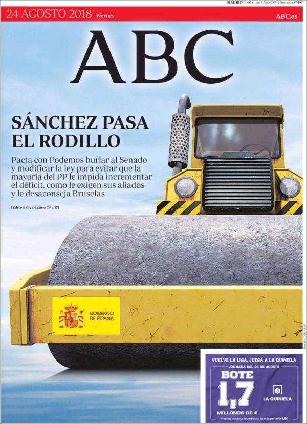 abc.rodillo