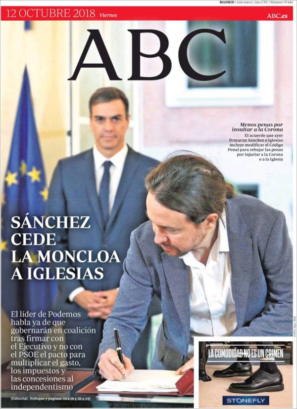 abc.sanchez.cede